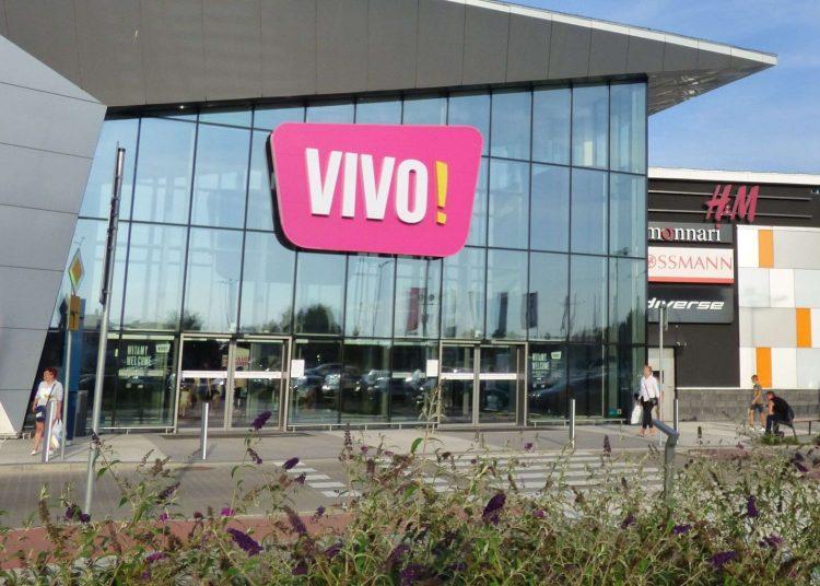 vivo_lublin_eko_biznes