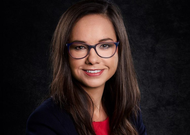 Izabela Turkiewicz, APSYS Polska