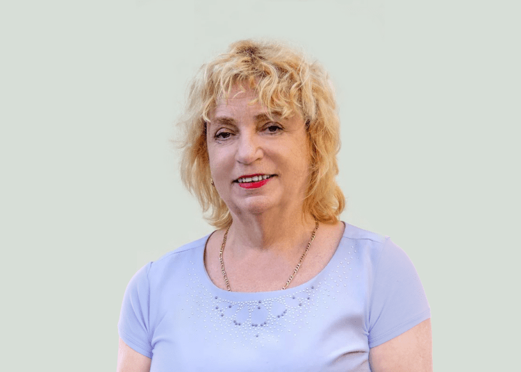 Prof. Barbara Tora, Wydział Inżynierii Lądowej i Gospodarki Zasobami AGH