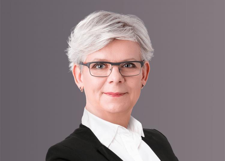 Agnieszka Górnicka, prezes agencji badawczej Inquiry      Fot. Materiały prasowe